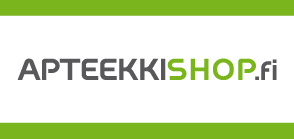 Apteekkishop-linkki