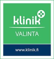 klinik_uusi